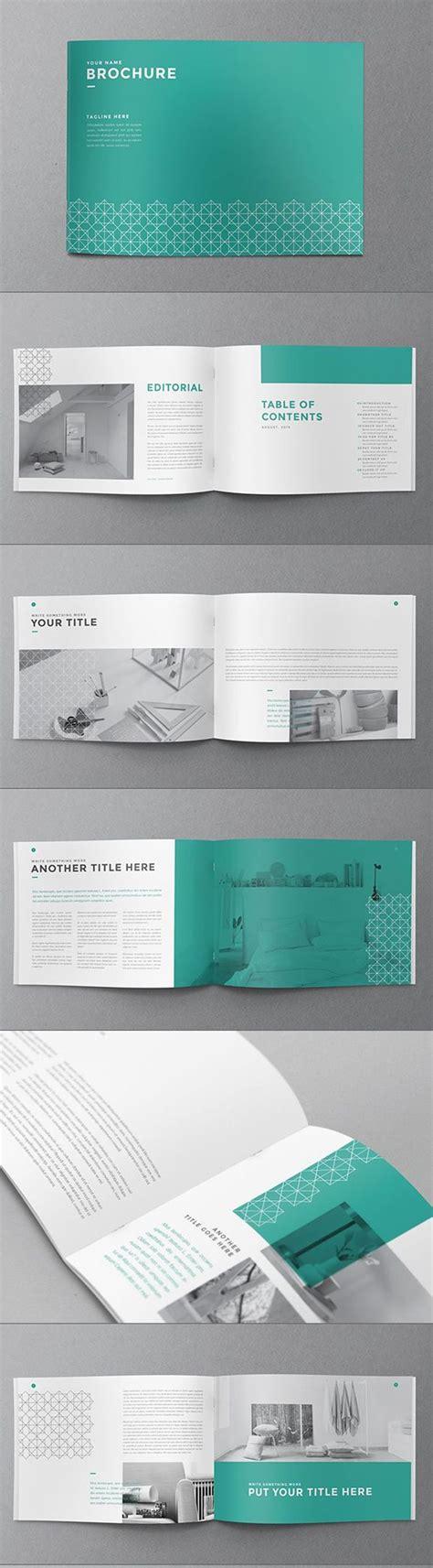 brochure design designspiration brochure design のおすすめ画像 312 件 pinterest チラシ カタログ チラシの