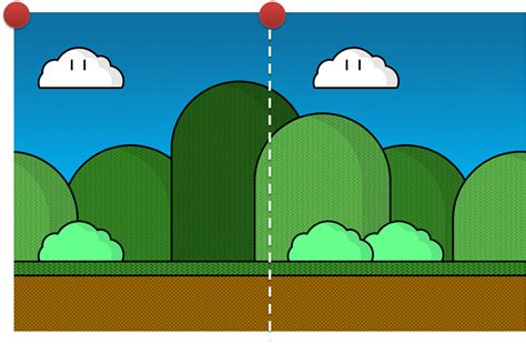 flappy bird background android gamify flappy bird algorithm part 2