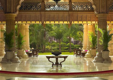Image result for Hotels & Accommodations