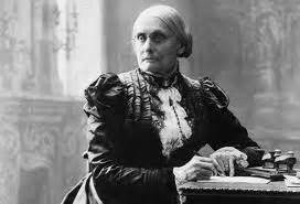 biography susan b anthony susan b anthony biography online