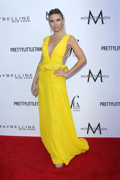 9th Annual Awards by Sofia Zamolo At 9th Annual Dvf Awards In New York 04 13