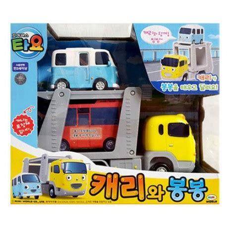 Puzzle Cars Tayo Sofia The Robocar Poli Jigsaw Bisa Gojek the tayo diecast plastic car set2 cars carry and bongbong hellotoys net