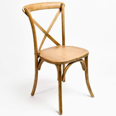 wooden chairs for rent rent chairs and tables for chair rentals