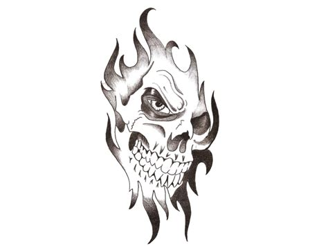 tattoo png download the gallery for gt deer tattoo designs tumblr