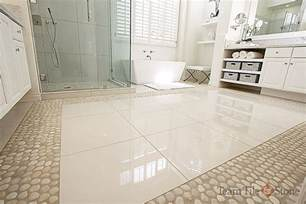 tile floor designs for bathrooms marble tile flooring installers las vegas high