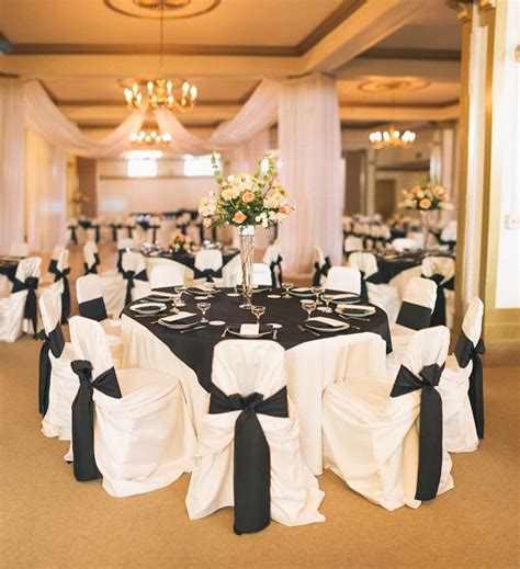 themes black tie 154 best table cloths ideas images on pinterest dessert