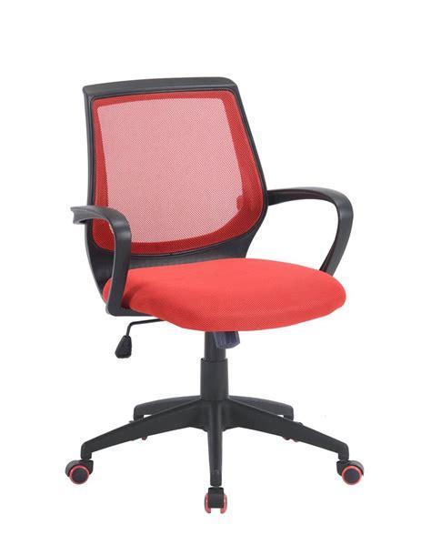 chaise de bureau junior land chaise de bureau junior 201 tudiant noir gris