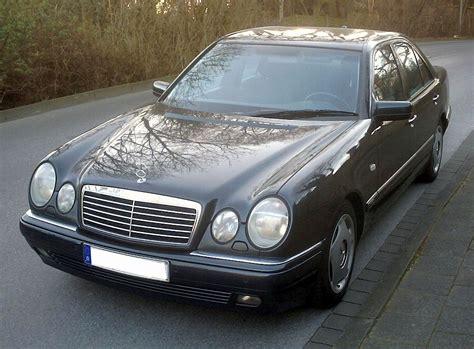 W211 Zierleisten Folieren by Mercedes Benz Baureihe 210 Wikiwand