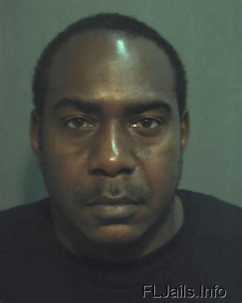 Caldwell County Arrest Records Carl Caldwell Arrest Mugshot Orange County Florida 01 20 2011