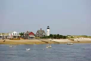 Cape Cod Camping On The Beach - cape cod massachusetts tourist destinations