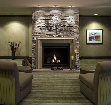Great Fireplace by Great Stony Fireplace Mantel Kits Design Modern Sofa