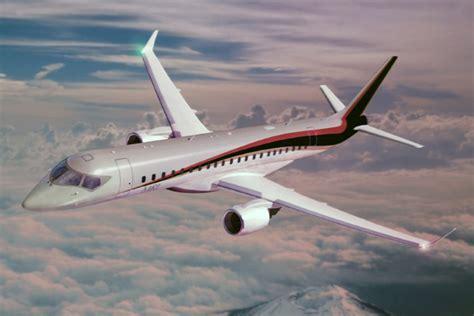 mitsubishi jet mitsubishi regional jet world airline news