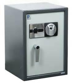 safes for home resistant burglary fingerprint safe hz 53 fireproof