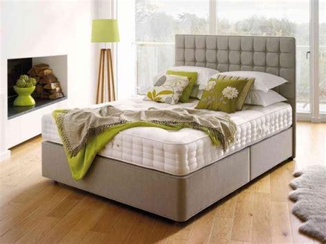 best kept secret furniture hypnos ortho gold mattress awarded the comfiest mattress