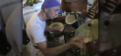 drum swing beat how to drum an easy swing beat for a beginner 171 percussion