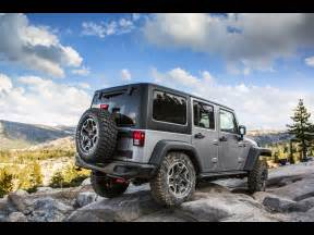 Fn Jeep Hours Jeep Wrangler Wallpaper Hd Pictures