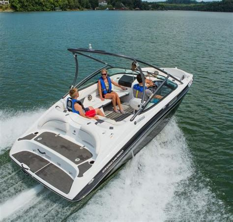 best bay boat ever 81 best boat ride images on pinterest bay boats fishing
