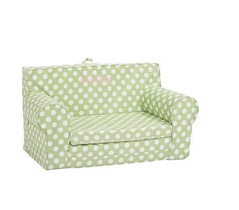 Dot Patio Furniture Sale Green Dot Fold Out Anywhere Lounger Pottery Barn