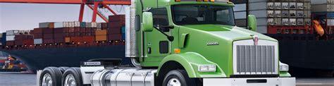 sioux falls truck trailer north american truck trailer sioux falls sd retail