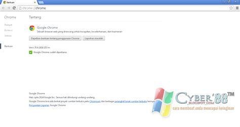 download google chrome terbaru full version 2014 download google chrome 35 0 1916 153 stable final offline