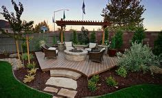 luxury homes my backyard could look like pinterest the backyard of the luxury home model augusta by dorn