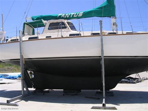 boat sales queensland house boats boats for sale in australia boats online