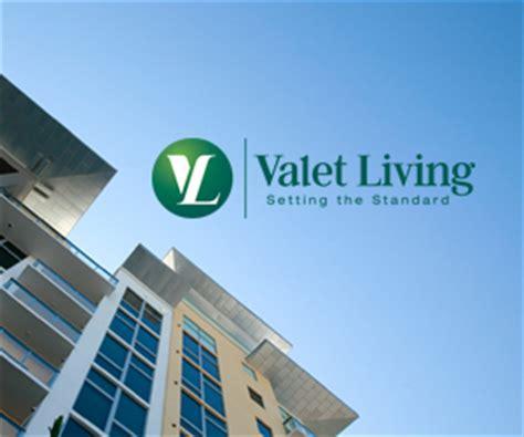 valet living trash sponsored valet living offers property management