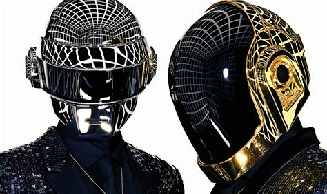 daft punk genre are you ready for a daft punk documentary
