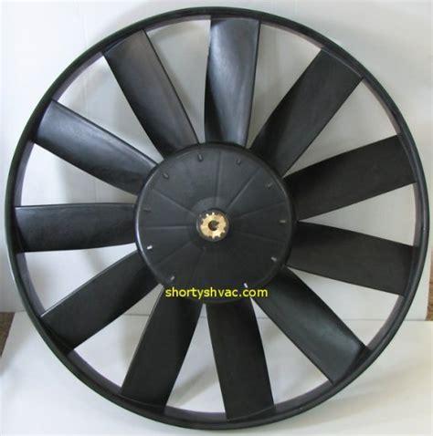 carrier condenser fan blade carrier condenser fan blade 30gx660017 30gx660017 371
