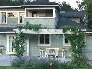 Butter Up Sherwin Williams stunning home exterior painting ideas joy promoters and