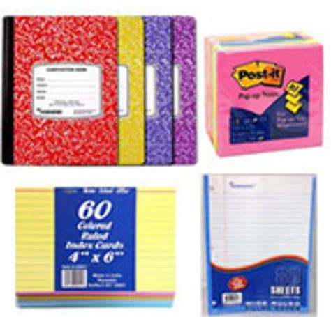 Wholesale Office Products Bulk School Supplies Backpacks Discount Dollardays Jot Labels Template