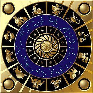 Signe Astrologique 24 Mars by Les Signes Astrologiques Les Signes Du Zodiaque Un