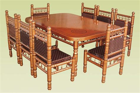 Design Dining Table » Design and Ideas