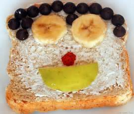 Toaster With Toast Toast Toppings 25 Ideas For A Healthy Breakfast Healthy