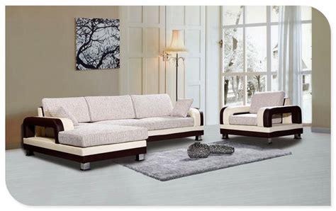 Moderne Italienische Möbel by Design Vorlagen Wohnzimmer