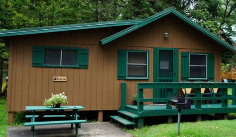 Inlet Ny Cottages by Rustic Cottages To Rent For Your Adirondack Vacation