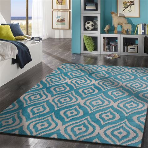 accent rugs for bedroom contemporary sky blue bedroom area rug rug addiction