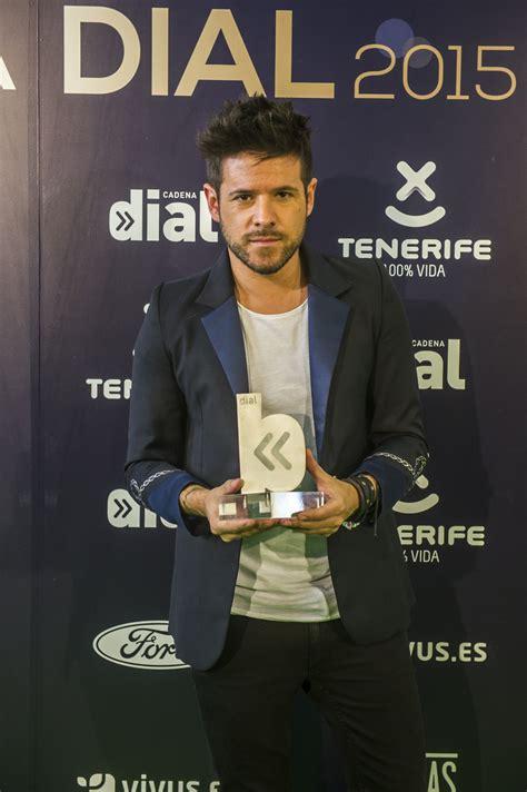 radio cadena dial espana los premios dial 2016 en im 225 genes i fotogaler 237 a