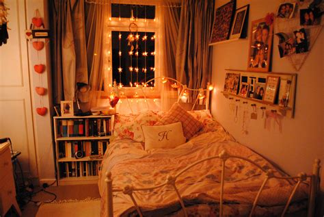 vintage bedroom ideas tumblr black models picture