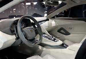 Lamborghini 2008 Price Lamborghini Price 2017 2018 Best Cars Reviews