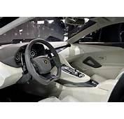 2008 Lamborghini Estoque Concept  Specifications Photo