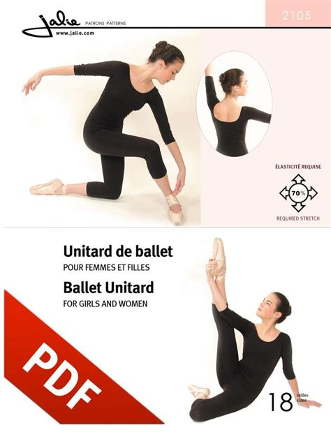 unitard pattern pdf 17 best ideas about unitards on pinterest lyrical