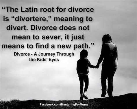 Wedding Anniversary After Divorce by Image Gallery Divorce Anniversary