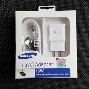 Charger Samsung Galaxy Note 4 Note 5 S6 S6 Edge Charge 2 0 K fast adaptive wall charger dual usb cable for samsung galaxy note 4 5 s6 s7 edge ebay