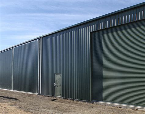 Sheds Donegal by Steel Sheets Your Gateway To Steelyour Gateway To Steel