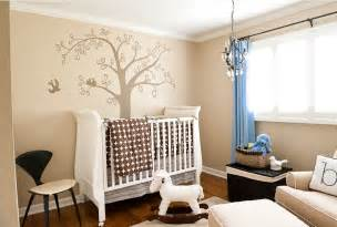 Nursery Decorating Ideas Baby Boy Bird Theme Nursery Design Decorating Ideas Simplified Bee