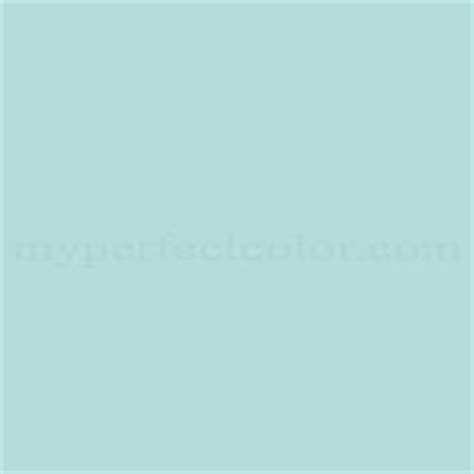 benjamin 2152 70 mayonnaise myperfectcolor for kitchen walls house paint colors