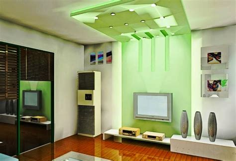 asian paints interior color combinations images