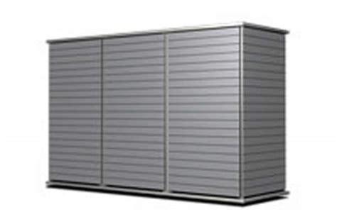 garten q trash strug graf garagentore z 228 une und t 252 ren beste qualit 228 t