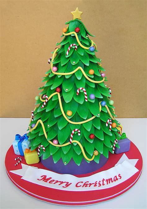 easy classy christmas tree from fondant best 25 fondant tree ideas on tree toppers uk fondant flowers and easy